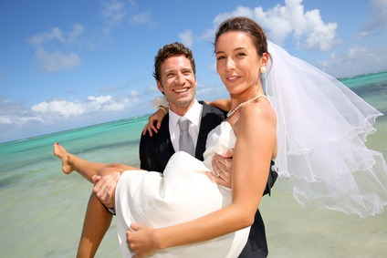 Dreamly Los Roques Wedding