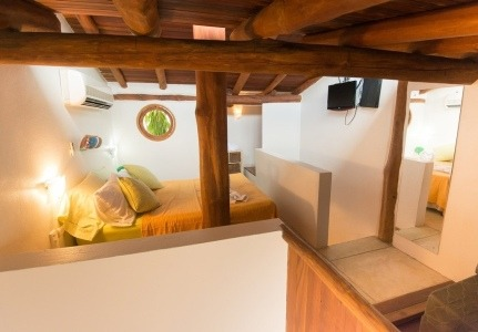 Casa Tramonto Apartment 1-2 Persons