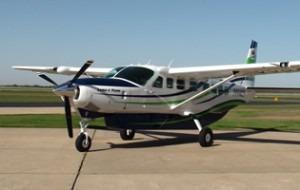 propellermachine_losroques-300x190